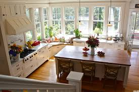 Renovating A Kitchen Cost How Much Should Your Kitchen Remodel Cost Thestreet
