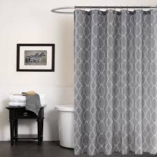 popular shower stall curtain shower stall curtain lots with stall size shower curtain stylish