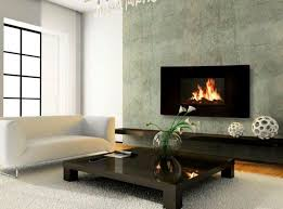 bedrooms direct vent gas fireplace double sided gas fireplace gas fireplace s gas fireplace logs