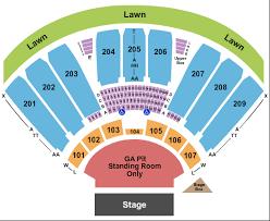 Modesto Event Tickets Cheaptickets Com