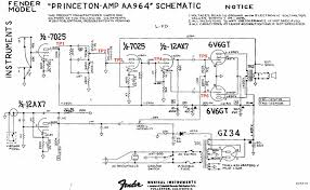 home inverter electrical wiring diagram images typical ups wiring diagram get image about wiring diagram