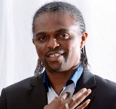 Kanu Nwankwo has reportedly recovered his stolen £8,250 from Russian Police.
