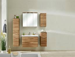 Badezimmer Von Xora Badezimmer In 2019 Badezimmerausstattung