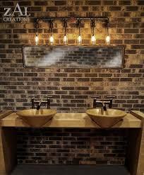 overhead vanity lighting. Collection In Overhead Vanity Lights 28 Best Images About Bathroom Lighting On Pinterest Spotlight O