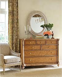 Sams Club Bedroom Furniture Stanley Furniture