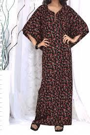 modele robe de maison orientale