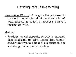 Define Expository Essay Definition Expository Math Persuasive Essay Grade Grading