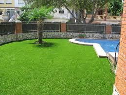 amazing outdoor grass carpet