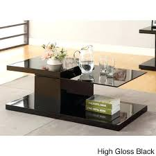 modern white coffee table tier modern white swivel coffee table modern white coffee table coffee tables