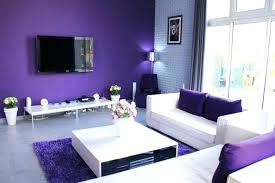purple and gray living room purple and grey paint ideas living room bedroom design purple grey purple and gray living room