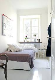 Bedroom designs tumblr Simple Small Bedroom Makeover Ideas Perfect Small Bedroom Design Ideas For Couples Small Bedroom Decorating Ideas Tumblr Zyleczkicom Small Bedroom Makeover Ideas Perfect Small Bedroom Design Ideas For