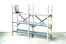 wall shelves shelf brackets wood shelving garage closet organizers units boards installation rubbermaid configurations