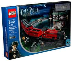 Harry Potter Hogwarts Express Coloring Pages Coloring Pages For Free