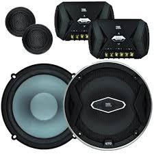 jbl 6 1 2 car speakers. jbl gto 609c 6\ jbl 6 1 2 car speakers