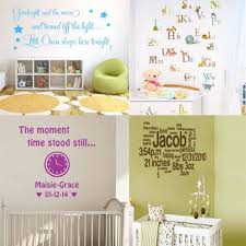 Words To Decorate Your Wall With Words To Decorate Your Wall With 1000 Ideas About Wall Word Art On