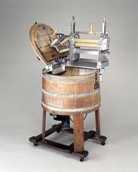 Inventions Of The 1920s And 30s My History Project On