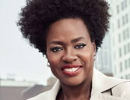 However, we do not allow nsfw content and all posts should be properly credited. Viola Davis Shines As The Newest Face Of L Oreal Paris