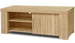 Mobili Bagno Legno Naturale : Mobili design in legno massello acquista arredo bagno da