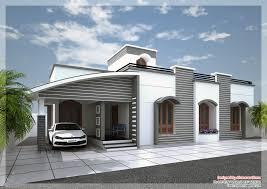 single story modern home design. Beautiful Single Story Modern Home Design House Designs That Make E