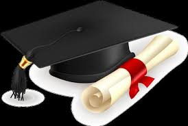 Курсовые контрольные дипломные работы Образовательные услуги  Фото Курсовые контрольные дипломные работы Хабаровск