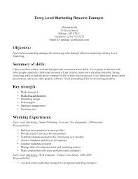 Entry Level Pharmaceutical Sales Resume Custom Medical Sales Resume Sample Healthcare Sales Resume Resume Samples
