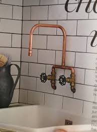 copper bathroom fixtures. Full Size Of Copper Bathroom Sink Faucets Pipe Faucet Basement Bath Fixtures Canadian Tire /