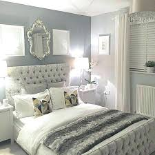 Blue Gray Bedroom Ideas Light Blue And Grey Bedroom Blue Brown And ...