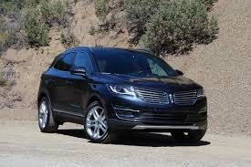 2018 lincoln mkc spy shots. delighful lincoln 2015 lincoln mkc audi rs 7 production spyker b6 this weeku0027s top  photos in 2018 lincoln mkc spy shots