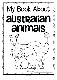 Australia Day Coloring Pages Happy Day Colouring Page Free Australia