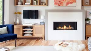 top 76 marvelous radiant gas fires fireplace screens fireplace logs fireplace tiles natural gas fireplace inventiveness