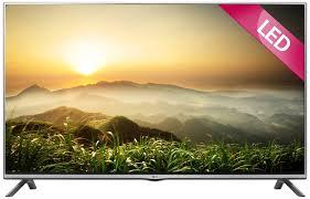 lg tv 2015. lg electronics lg tv 2015 y