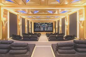 dream homes interior. Magnificent Dream Homes Interior In Inspirational Beautiful Mansions Houses