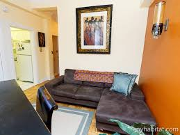 affordable 2 bedroom apartments in bronx ny. new york 2 bedroom roommate share apartment - living room (ny-16397) photo affordable apartments in bronx ny