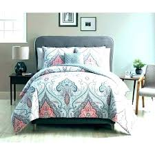 mint camo queen comforter set olive green bedding bed grey and king quilt full size of