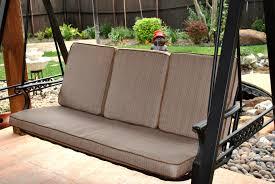 Patio Swing Cushions IYTUW cnxconsortium