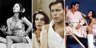 cat s meow how tennessee williams cat on a hot tin roof keeps  in 1974 cat on a hot tin roof exploded back into the public consciousness a sizzling production starring elizabeth ashley which moved to