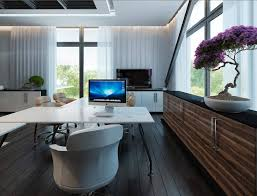small office building designs inspiration small urban. luxury home office design inspiring modern small building designs inspiration urban
