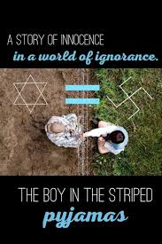 the boy in the striped pyjamas john boyne shmuel bruno the  the boy in the striped pyjamas john boyne shmuel bruno the boy in the striped pyjamas images john boyne