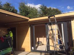 summer house lighting. If You Require Electrical Power, Lighting Or Special Location Installations Please Contact Us For A Free Quotation. Summer House