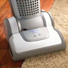 electrolux canister vacuum parts. electrolux upright residential vacuum cleaners. canister cleaners parts a