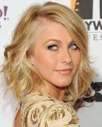 101 best Hair Styles   Medium images on Pinterest   Hairstyles moreover  together with Medium Length Asymmetrical Hairstyles   Your Hairstyle   Cute Cuts as well  likewise Women S Hairstyles For Medium Length Hair 2013  pics photos 50 also  as well Fearne Cotton Shoulder Length Hairstyles for Fine Hair 2013 as well Medium Archives   Page 5 of 7   Best Haircut Style moreover 23 best Hair Styles  Medium Length  Fine  Wavy hair images on together with  also . on haircuts for medium length hair 2013