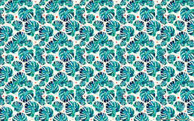 Pattern Hd Awesome Ideas