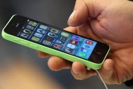 Untuk melakukan pengecekan registrasi nomor telepon dengan menggunakan nik di semua layanan telkomsel, pelanggan hanya perlu membuat buka halaman cek data registrasi pelanggan prabayar di laman web telkomsel. Kominfo Sediakan Fitur Cek Nomor Di Sistem Registrasi Kartu Prabayar