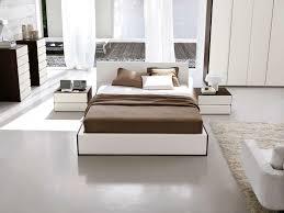 white ikea bedroom furniture. White Ikea Bedroom Furniture