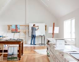 art studio design ideas | Art Studio Organization Ideas | Joy Studio Design  Gallery - Best ... | ArT StuDiO PotENtiaL | Pinterest | Art studios, Studio  and ...