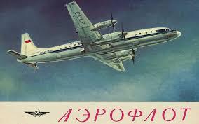 Aeroflot Award Chart Do Russian Airlines Still Have A Safety Problem