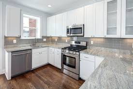 white tile countertops with cabinets dark and light grey gallery what color black kitchen counters subway grout