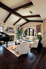 full size living roominterior living. Dining Room In Spanish Full Size Of Decoration Style Living With White Fireplace And Mantel Roominterior