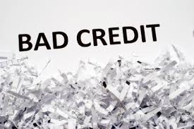 Mortgage With Under 600 Credit Score