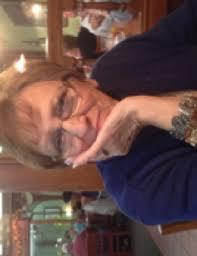 Martha Jane Smith Sims Obituary - Hiram, Georgia , Clark Funeral Home |  Tribute Archive